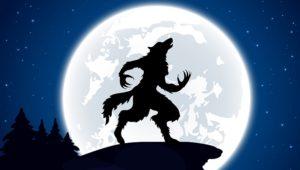 werewolf6